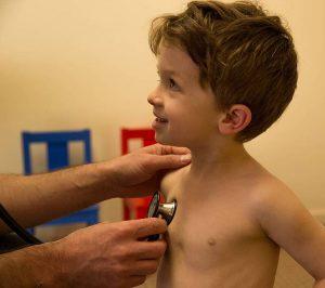 holistic pediatrician boulder, colorado