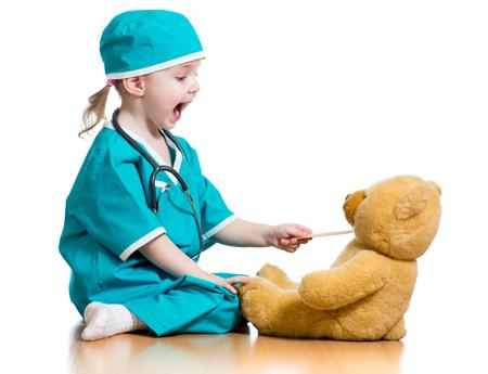 Holistic Pediatrics Office Boulder CO
