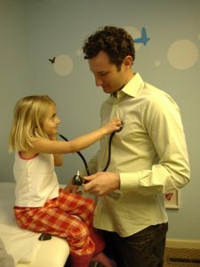 holistic pediatrician boulder colorado