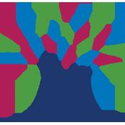 Mindful Family Medicine Logo
