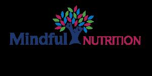 Holistic Nutrition Boulder, CO
