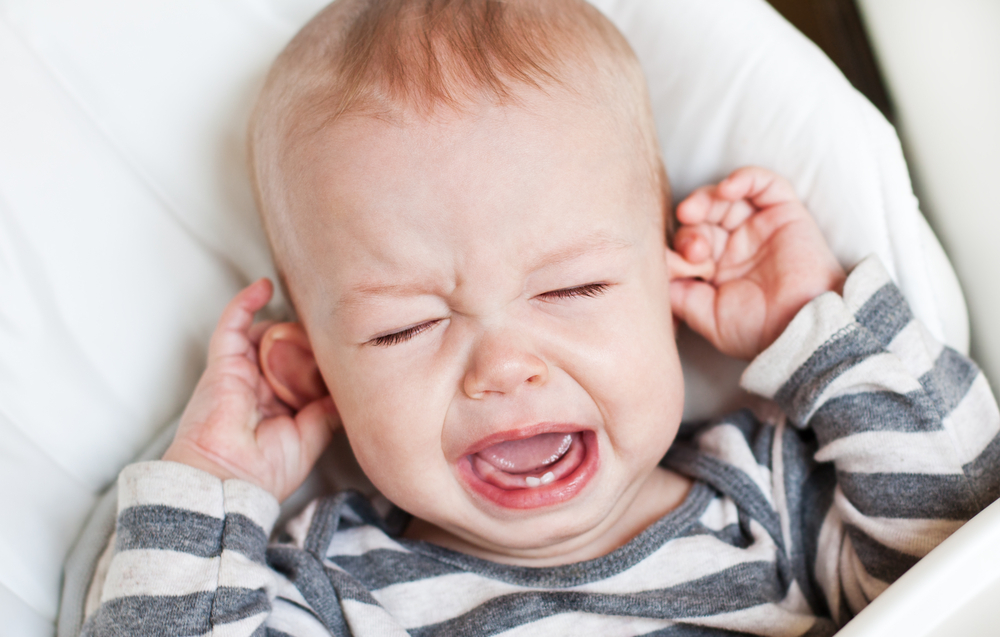 Are Antibiotics Necessary for Ear Infection Treatment?