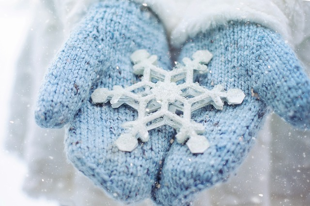 What is a Winter Reset? …and What it is Not!