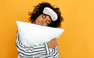 10 Strategies for Sound Sleep | Sleep Series: Part 1