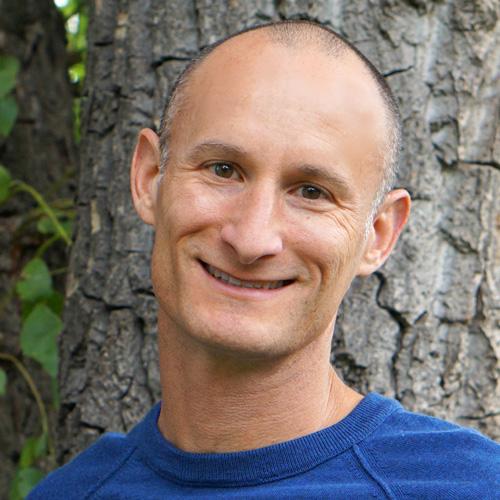 Dr. Roy Steinbock